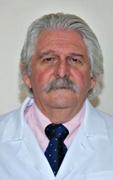 Prof. Gilberto Luis Camanho - Professor Titular