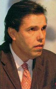 Prof. Tarcisio E. P. Barros Filho - Prof. Titular