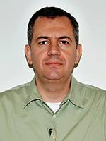01-DR-JULIO-NARDELLI