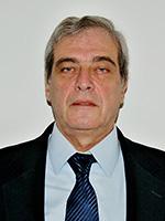 03-PROF-ROBERTO-GUARNIERO