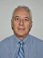 06-DR-EVARISTO-CAMPOS-MELO
