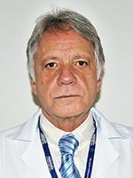 07-DR-JOSE-ANTONIO-BATISTAO