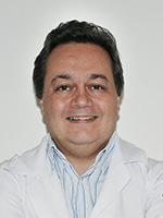 09-DR-TULIO-FERNANDES