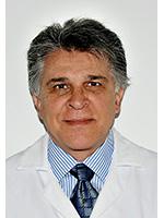 11-DR-EDUARDO-MEIRELLES