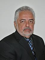 13-DR-AMARO-CAMARGO