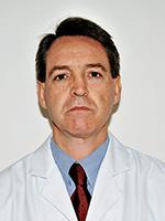 15-DR-ARNALDO-AMADO-NETO