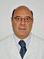 21-DR-ANTONIO-EGIDYO