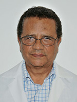 22-DR-ADILSOM-DE-PAULA