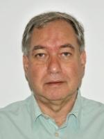 DR AGNALDO OLVEIRA JUNIOR