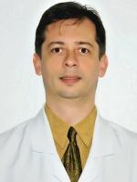 DR ALFREDO FONSECA