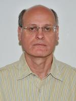 DR CARLOS LUZO