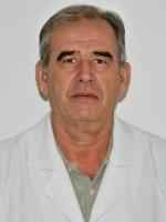 DR CARLOS SANTOS