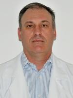 DR EDUARDO BENEGAS