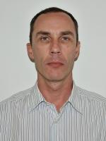 DR EDUARDO VON UHLENDORFF