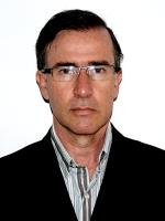 DR FERNANDO PEDROSA
