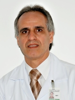 DR JORGE SANTOS SILVA