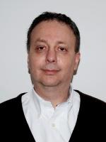 DR LAERCIO ROSEMBERG