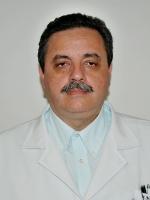 DR MARCOS CORSATO