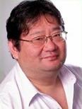 DR. LUIZ KIMURA