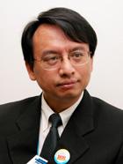 Dr WU TU HSING