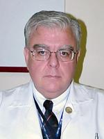 Professor-Garcez