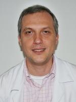 DR ANTONIO CARLOS ARNONE