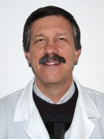 DR NUNO CESAR FIGUEIREDO