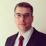 DR RICARDO GOBBI (2)