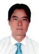 Dr. Alvaro Baik Cho