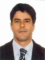 Dr. Adriano Marques de Almeida
