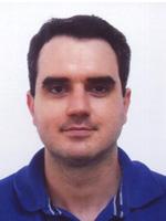 Dr. Luciano Ruiz Torres