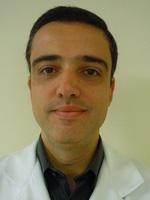 Dr. Mauricio Pinto Rodrigues