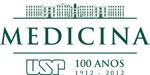 medicina_200