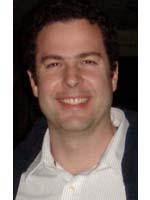 Dr. Alexandre Leme  Godoy Santos