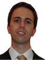 Dr. André Ferrari de França Camargo