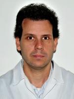 DR CAIO GONÇALVES DE SOUZA