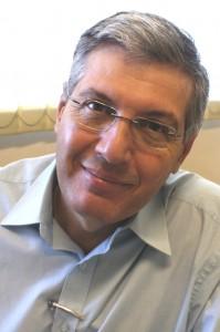 DR. PÉCORA 1
