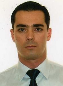 Dr. Luis Eduardo Passarelli Tírico