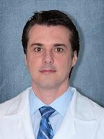 Dr Aylton