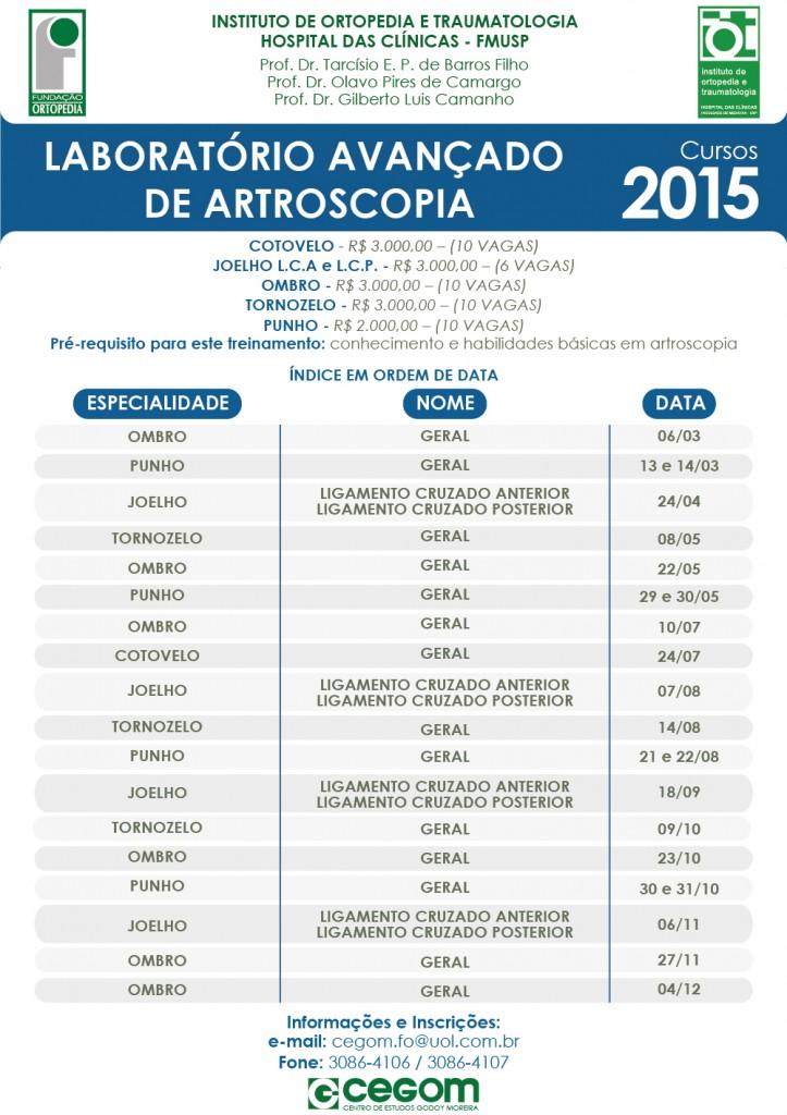 Cursos---Laboratório-Avançado-de-Artroscopia-2015---CEGOM