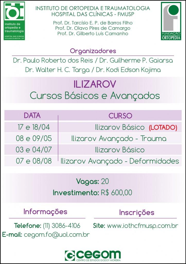 ILIZAROV---Cursos-Básicos-e-Avançados