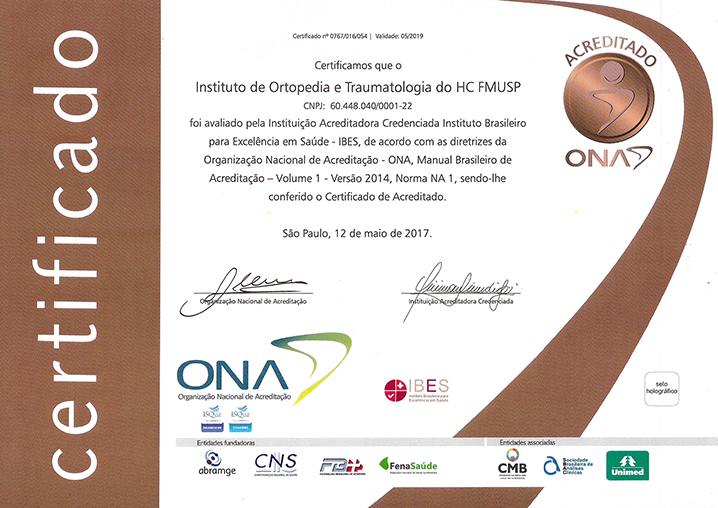 certificado_2017_w718