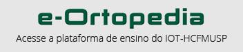 e-Ortopedia