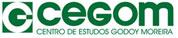 CEGOM - Centro de Estudos Godoy Moreira
