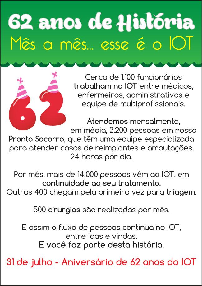 banner-aniversário-iot