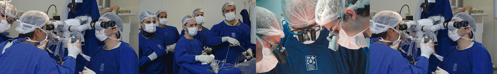 banner-centro-cirúrgico-2