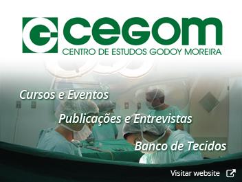 CEGOM