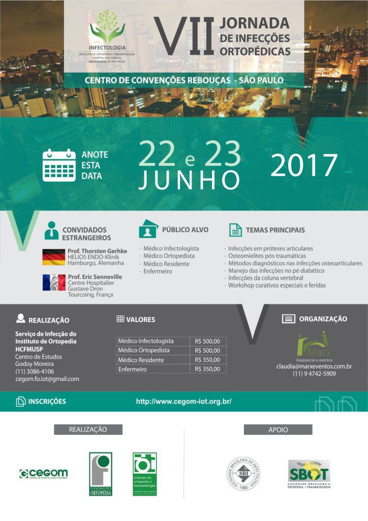 VII_Jornada_infeccao_ortopedica2017
