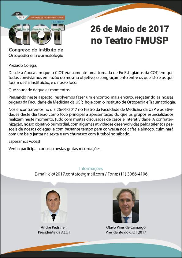 Folheto-CIOT-2