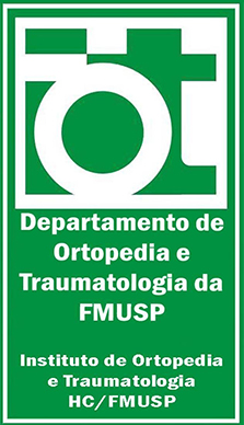 IOT - Instituto de Ortopedia e Traumatologia HCFMUSP